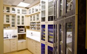Photo-9-Sterilization-Central-Orthodonitcs